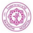Hospital & Healthcare